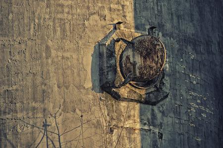 bunker: apocalypse bunker