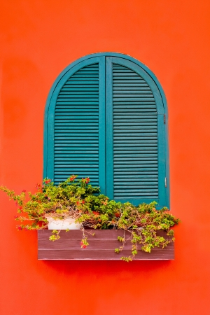 This window i take a photo around my house, and europe design  photo
