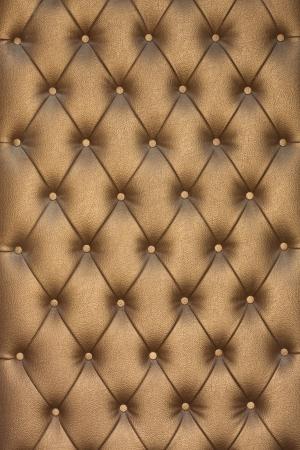 cuir: Le fond de mon canap�.