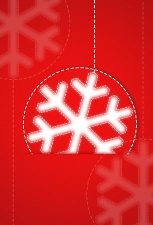 Christmas Day design photo