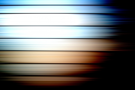 Abstract background line design photo
