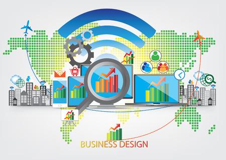tecnologia comunicacion: Dise�o de tecnolog�a de la comunicaci�n