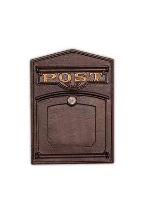 post: Post BOX