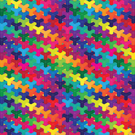 wallpaper pattern: Colorful abstract background