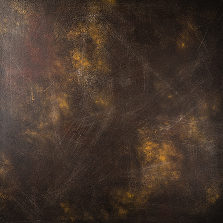 Grunge rusty texture and backgrounds with space Фото со стока