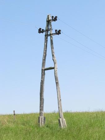 zelektryzować: Electrify