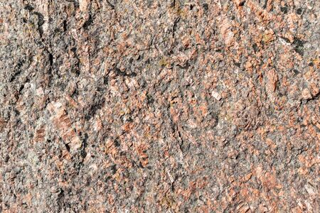 Stone rock texture background. Stone on the mountain nature background. Quarry