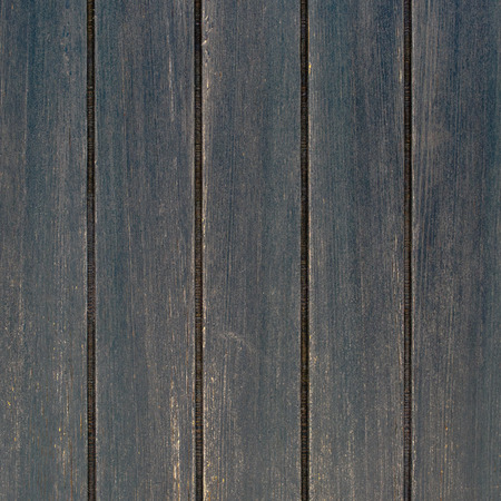 Wooden scratched plank texture Stock Photo