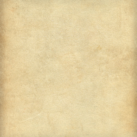Texture or background of beige paper. High resolution image. photo