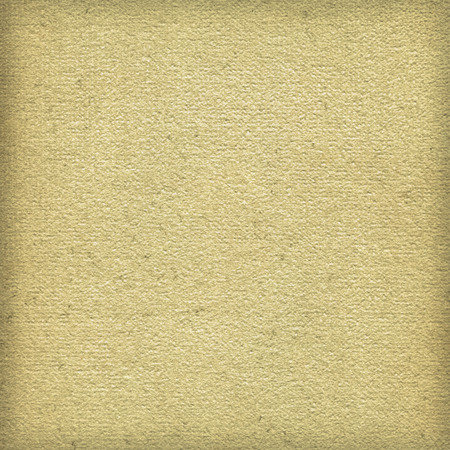 Texture or background of white paper. High resolution image.  Stock Photo