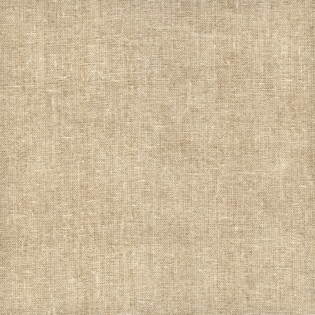 Canvas fabric texture or background photo
