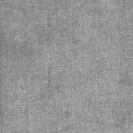 Tkanina płótno tekstury lub tło czarne