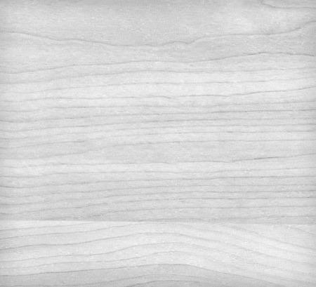 Wood pine plank - white horizontal texture background photo