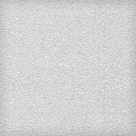 灰色背景: 抽象的な灰色の背景