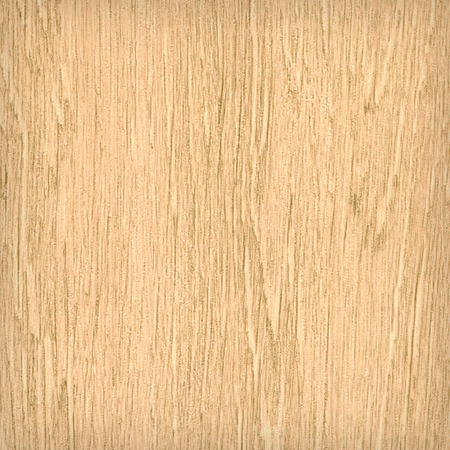 Background of wood texture - Closeup.