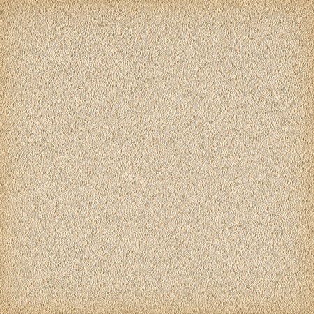 Fine-grained texture of abrasive material for wallpaper and abstract background Stock Photo
