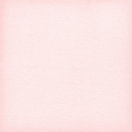 Pink paper texture or background. High resolution image photo