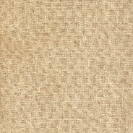 Canvas fabric texture or background Stock Photo
