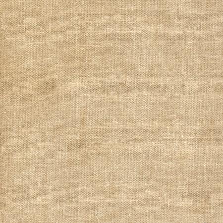 Płótno tkaniny tekstury lub tła