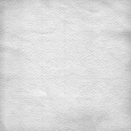 Old paper texture closeup. High resolution