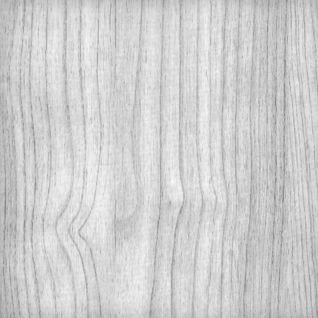 Wood pine plank - white vertical texture background photo