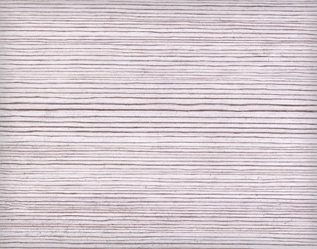 Stripe White Wooden Texture for your design photo