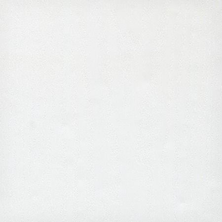 vignetted: Abstract white background