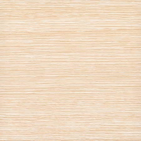 Background from white coarse canvas texture. Clean background. No dust. Image with copy space and light place for your design project.