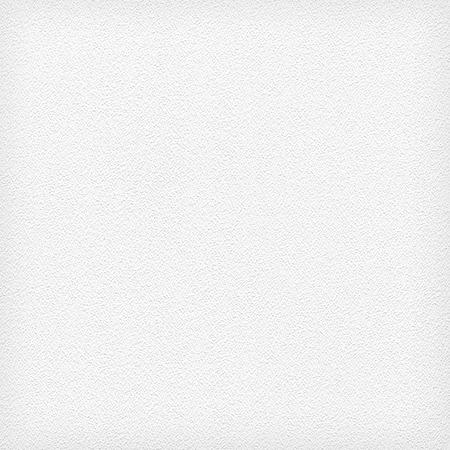 subtle background: White background pattern canvas texture with delicate vignette, subtle background  Stock Photo