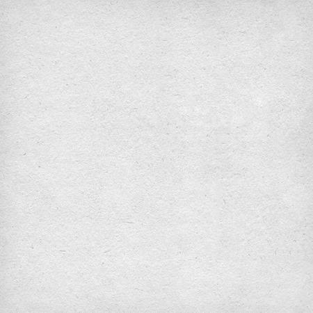 Canvas paper white texture