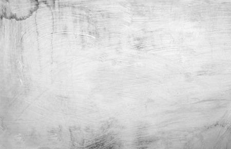 Cement texture background