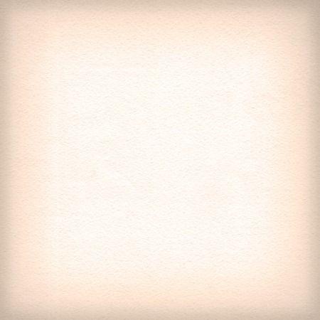 Texture or background of beige paper. High resolution image. Stock Photo