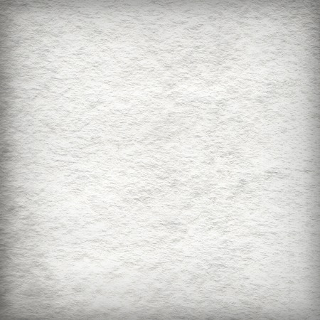White paper texture or background. High resolution image