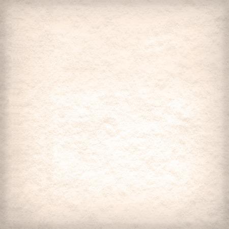 subtle background: Beige paper texture with delicate vignette, subtle background