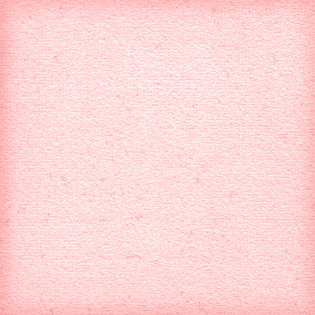 Texture or background of pink paper. High resolution image. Stock Photo