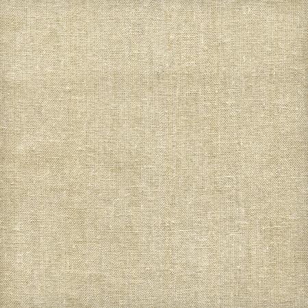 Płótno tkaniny tekstury
