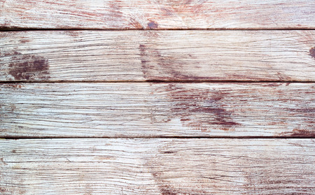 background of wooden plank