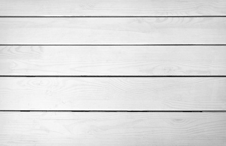 background of light wooden planks photo