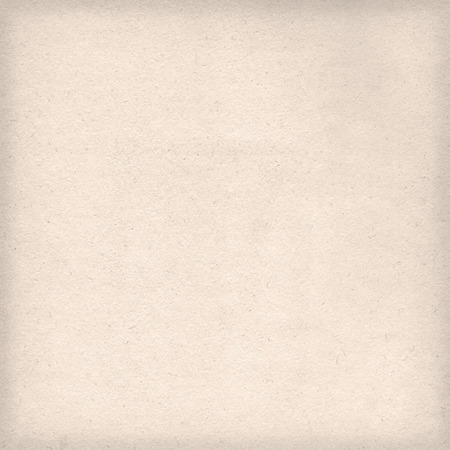 pattern antique: Texture or background of beige paper