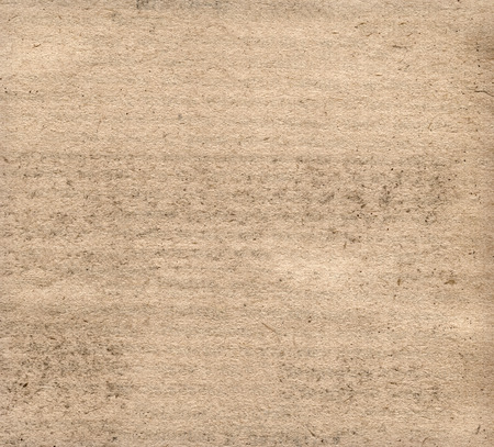 fibra: Dirty paper beige texture or background