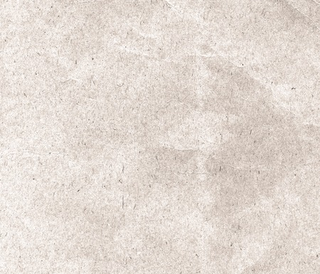 grey background texture: Old grey paper texture or background. Closeup. Stock Photo
