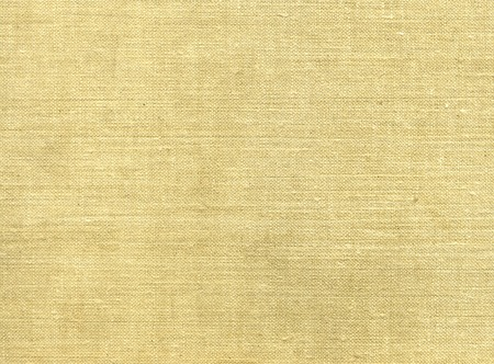fibrous: Raw linen burlap sack texture Stock Photo