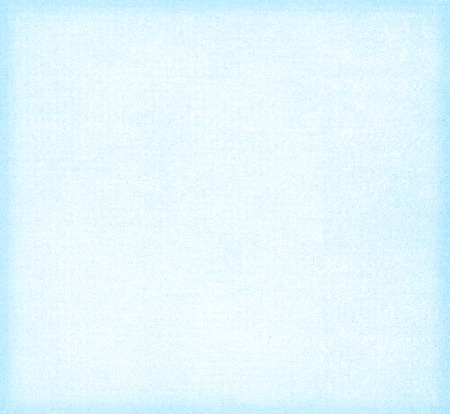 Paper texture of light blue color. Closeup