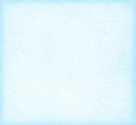 Tekstury papieru z jasnoniebieskim kolorze. Ścieśniać