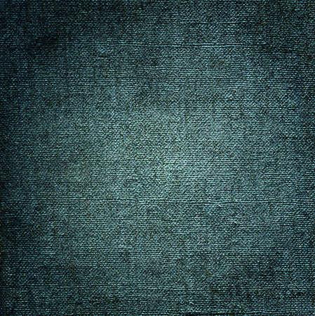 Paper texture of dark blue grey color, grunge background. Closeup