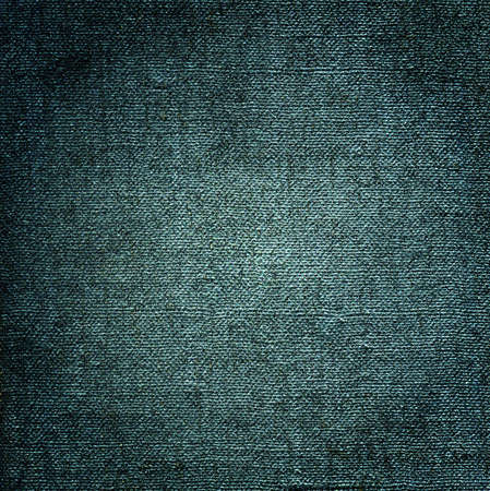 Paper texture of dark blue grey color, grunge background. Closeup