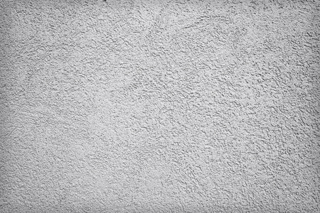 squalid: Grey concrete dirty wall texture