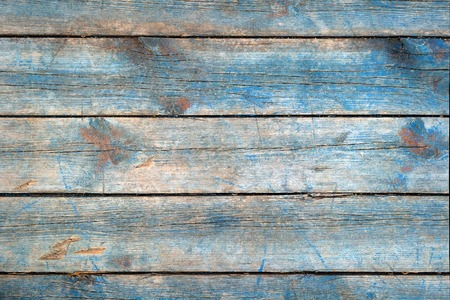 Wooden old grunge plank texture as background 免版税图像 - 40823658