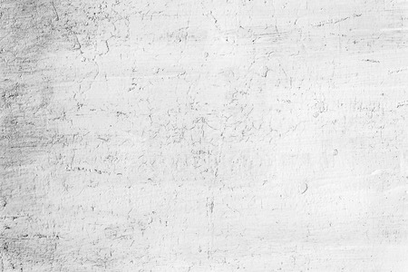 Textura sucia de concreto gris pared o de fondo Foto de archivo - 43677871