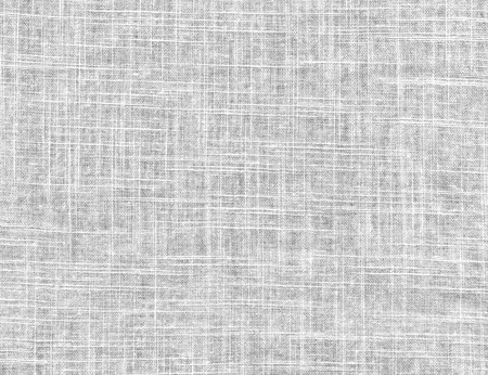 tela algodon: tela de lino Resumen de fondo de tela de algodón. De cerca